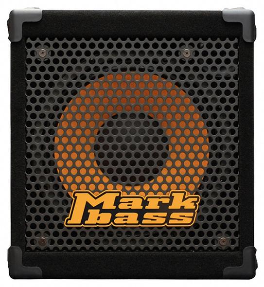 Markbass Mini CMD 121P 1 x 12 300 Watt Bass Combo
