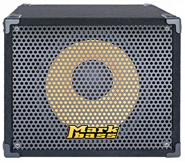 Markbass Traveler 151P 8 Ohm 1 x 15 Bass Cabinet