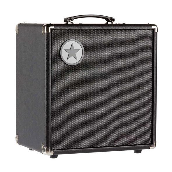 Blackstar Unity 60 Bass Combo Amp