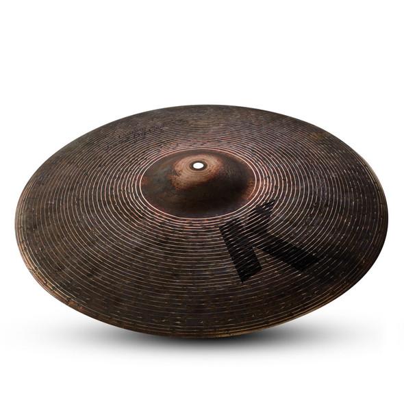 Zildjian 19 Inch K Custom Special Dry Crash Cymbal