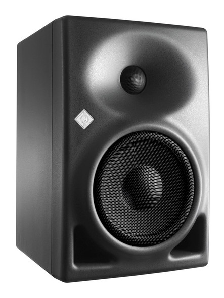 Neumann KH 120 A Active Studio Monitor (Single)