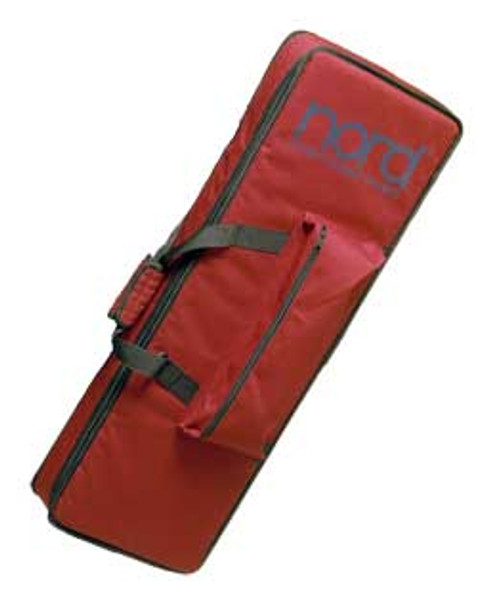 Nord Soft Case for Electro 61/Lead