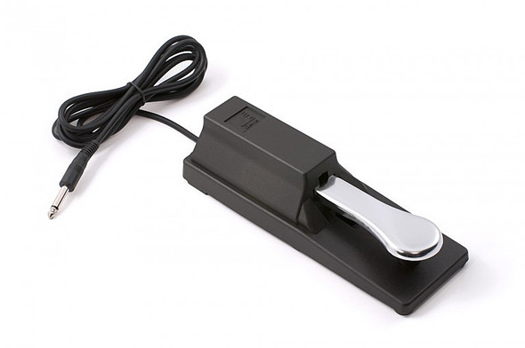 Nord Sustain Pedal