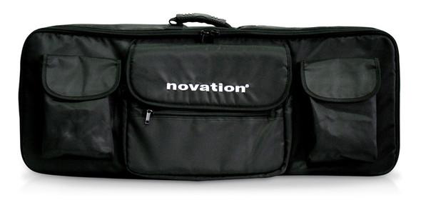 Novation Gigbag for 49 note Keyboards, Black