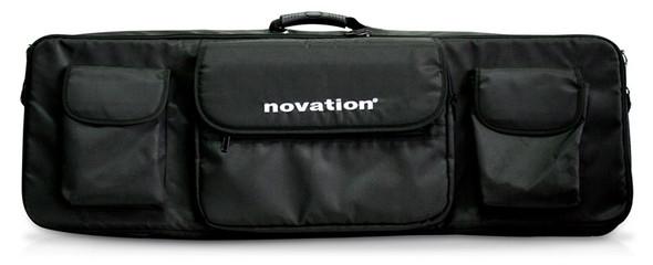 Novation Gigbag for 61 note Keyboards, Black
