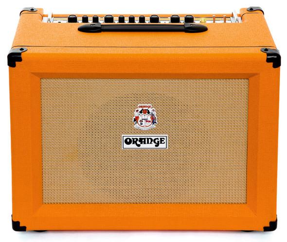 Orange Crush PRO CR60C 60 Watt 1x12 Combo