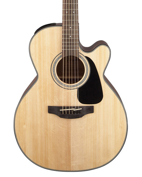 Takamine GN30CE Electro Acoustic Guitar, Natural