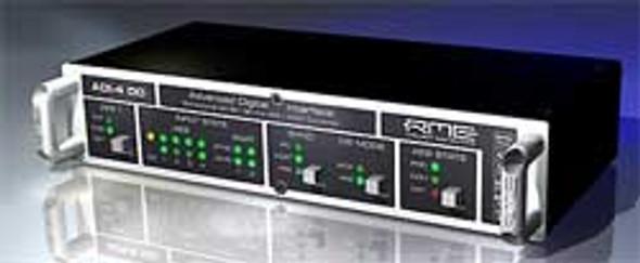 RME ADI-4 DD Format Converter