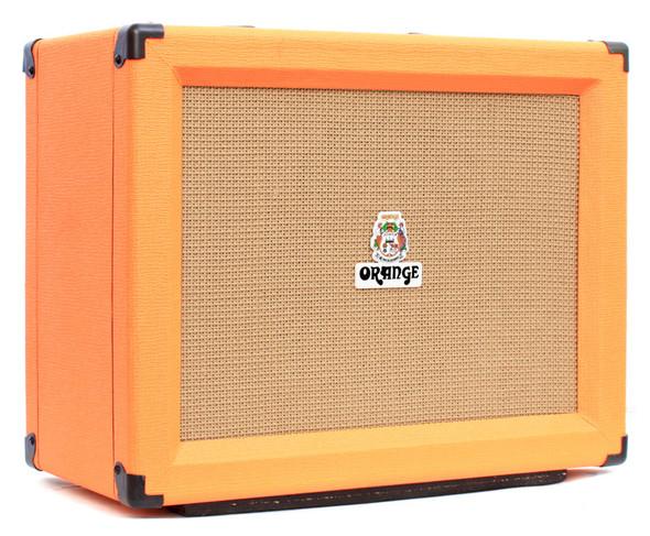 Orange PPC112 1 x 12 Guitar Cabinet