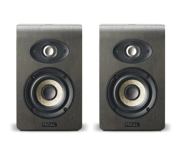 Focal Shape 40 Active Studio Monitors (Pair)