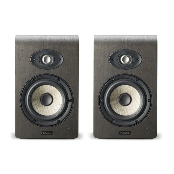 Focal Shape 50 Active Studio Monitors (Pair)
