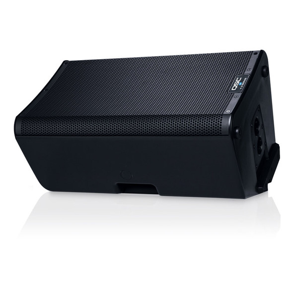 QSC K10.2 Active PA Speaker, Single