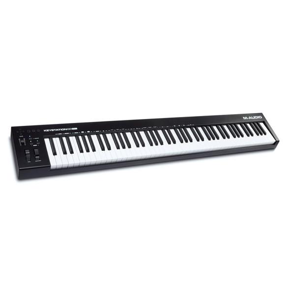M-Audio Keystation 88 Mk3 Controller Keyboard