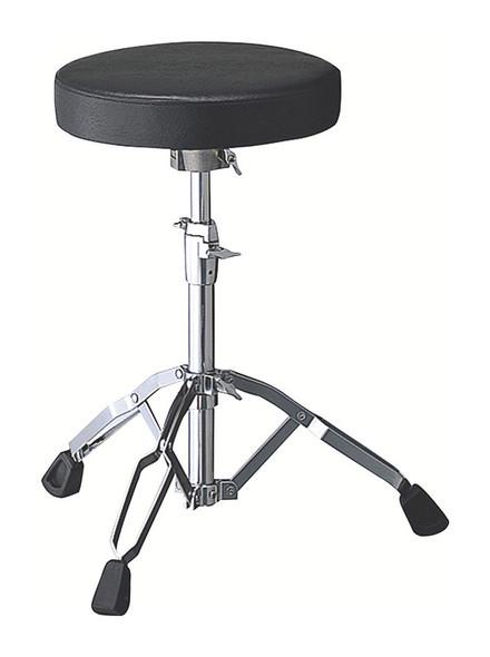 Pearl D-790 790 Series Drum Throne