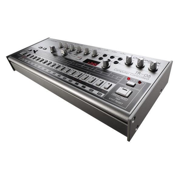 Roland TR-06 Rhythm Composer