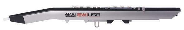 Akai EWI USB electronic wind controller