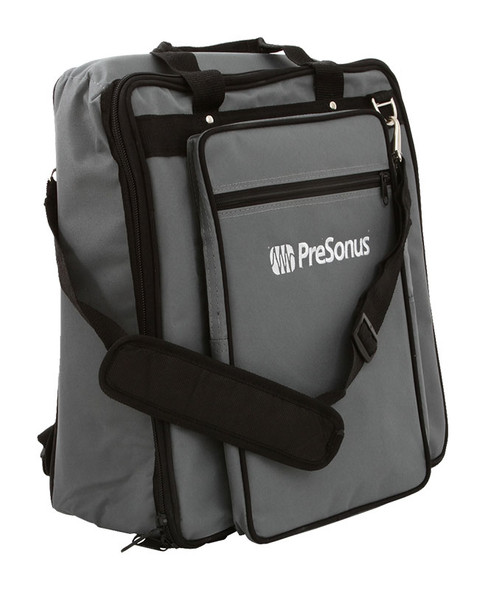 PreSonus StudioLive 16.0.2 Backpack