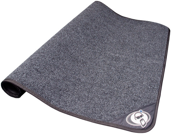 Protection Racket Drum Mat 2.0 x 1.6 metre