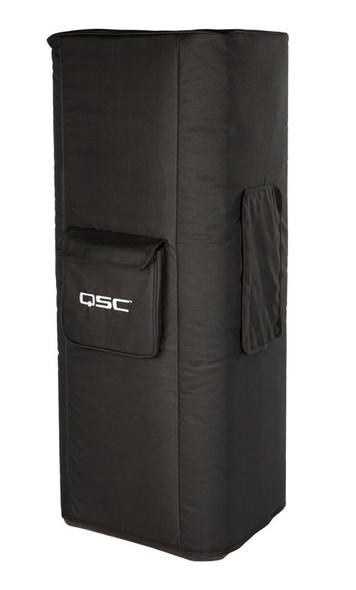 QSC KW153 Nylon/Cordura padded cover