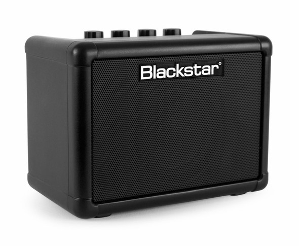 Blackstar Fly Stereo Pack Speaker System  (Ex-Display)