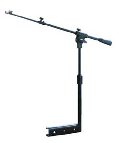 QuikLok Z728 Microphone Stand for Z series Stands