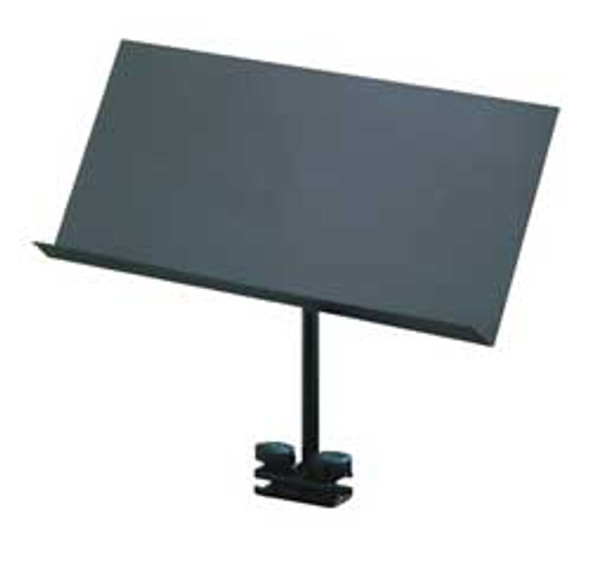 QuikLok Z729 Music Stand for Z series Stands