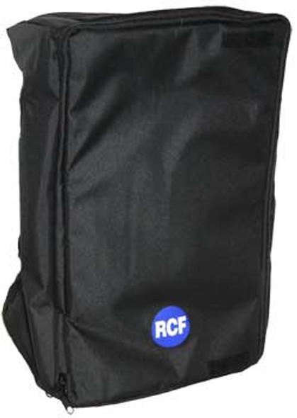 RCF ART Cover 310 (bags for ART 310) ( Pair )