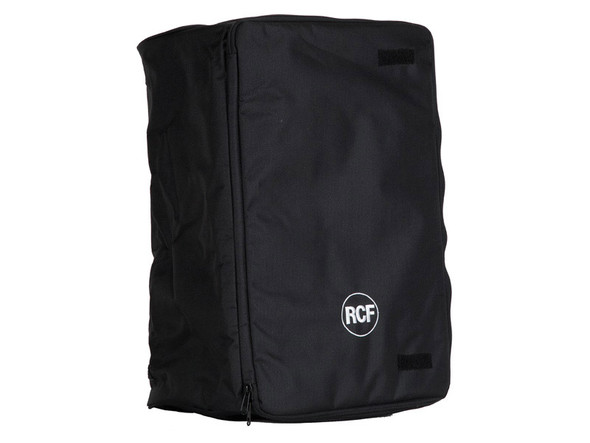 RCF ART Cover 710 (bag for ART 410 and 710)