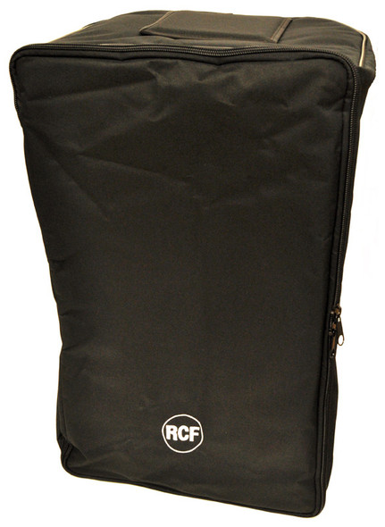 RCF ART Cover 712 (Bag for ART 412, 422, 712 and 722)