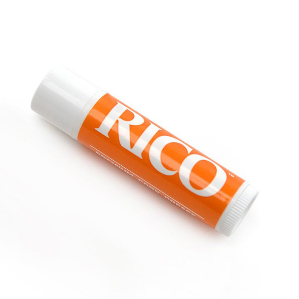 Rico Cork Grease for Woodwind Instruments