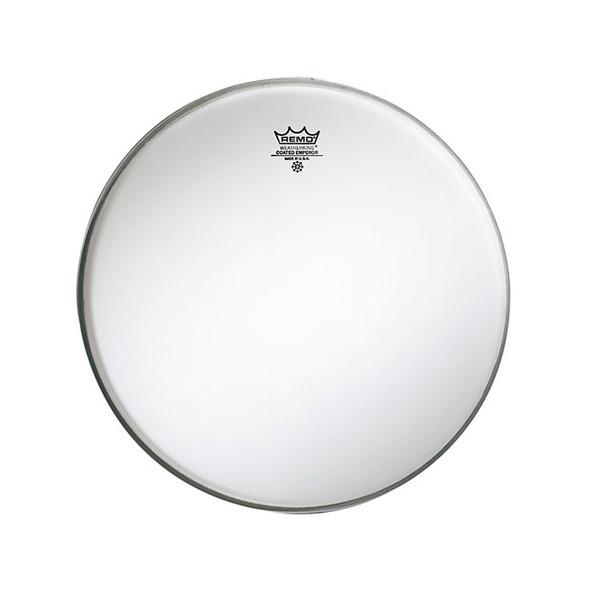 Remo BE-0115-00 Emperor 15 Inch Coated Drum Head