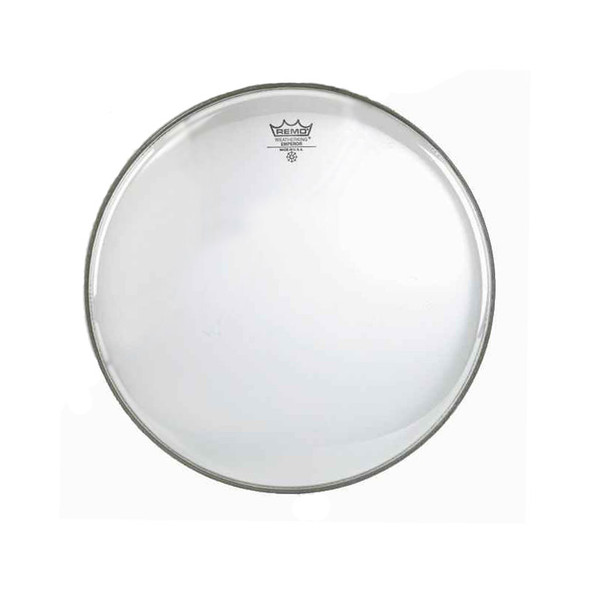 Remo BE-0310-00 Emperor 10 Inch Clear Drum Head