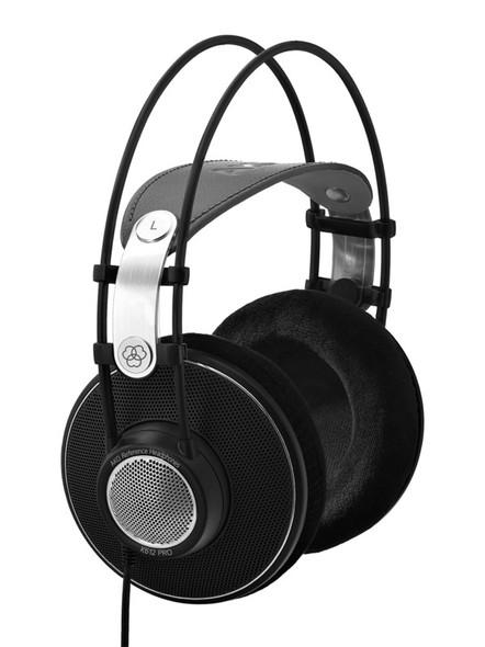 AKG K612 PRO Studio Headphones