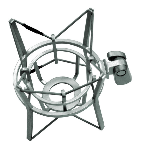Rode PSM-1 Suspension for Podcaster or Procaster Microphones