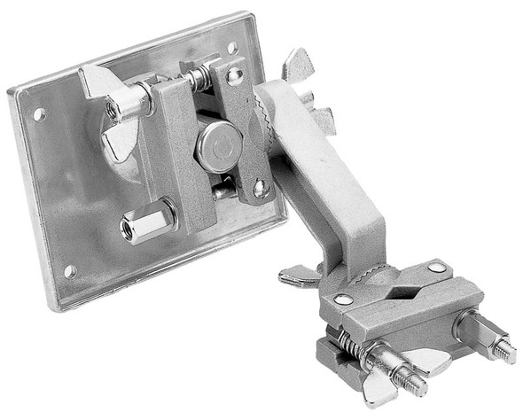 Roland APC-33 Mounting Clamp for Drum Modules