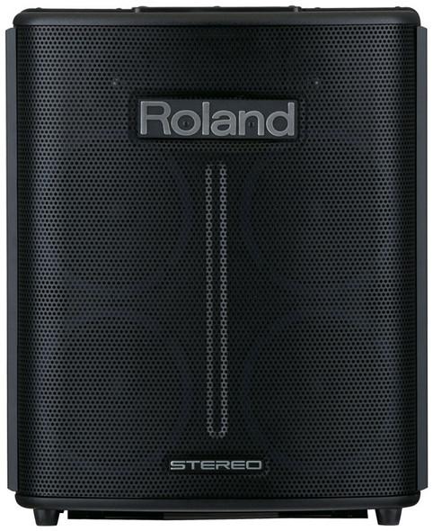 Roland BA-330 Stereo Portable Amplifier