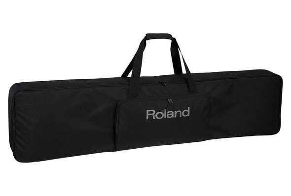 Roland CB-88RL 88 Note Keyboard Bag