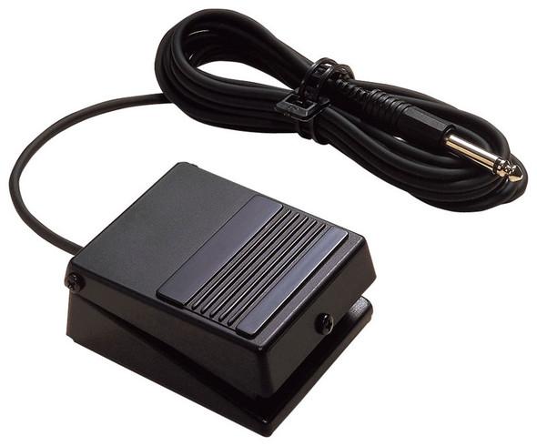 Roland DP-2 sustain pedal