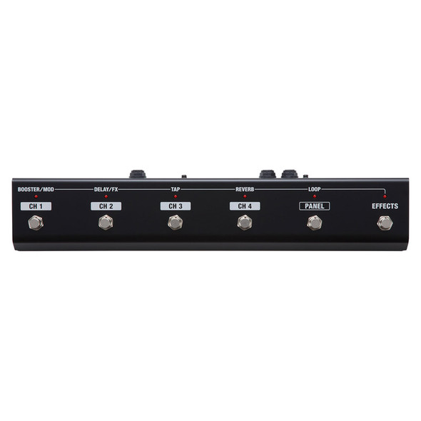 Boss GA-FC Foot Controller for Roland Amps