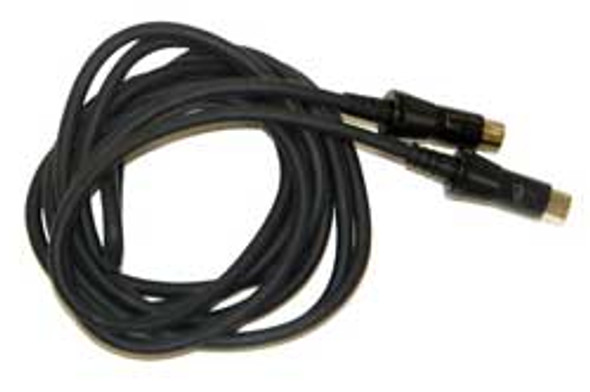 Roland GKC10 10 metre GK Cable