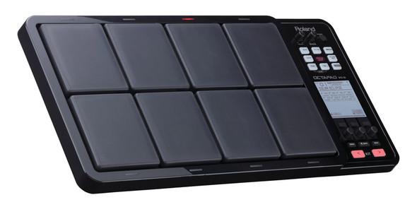 Roland Octapad SPD-30 Digital Percussion Pad, Black