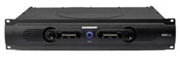 Samson Servo 600 Power Amplifier