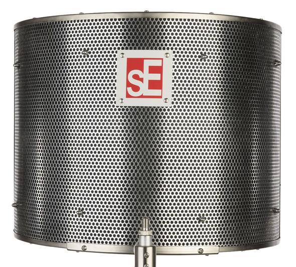 SE Electronics RF Reflexion Filter Pro