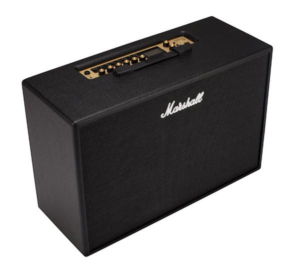 Marshall CODE 100 Guitar Combo Amp