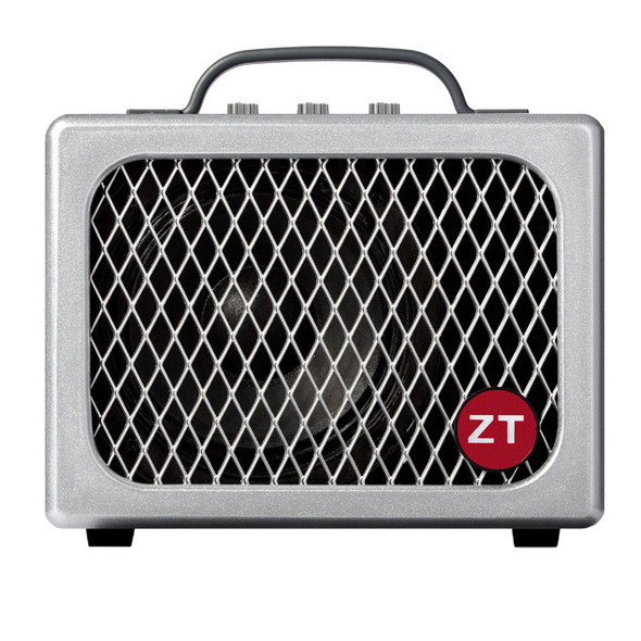 ZT Lunchbox Junior Electric Guitar Amplifier