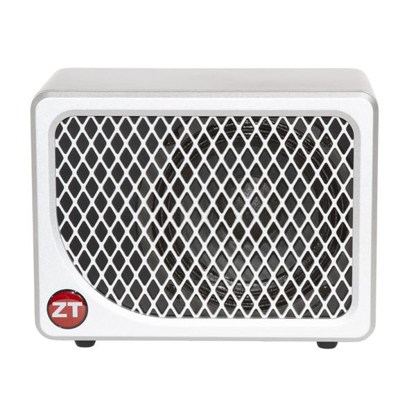 ZT Lunchbox Cab II Extension Speaker