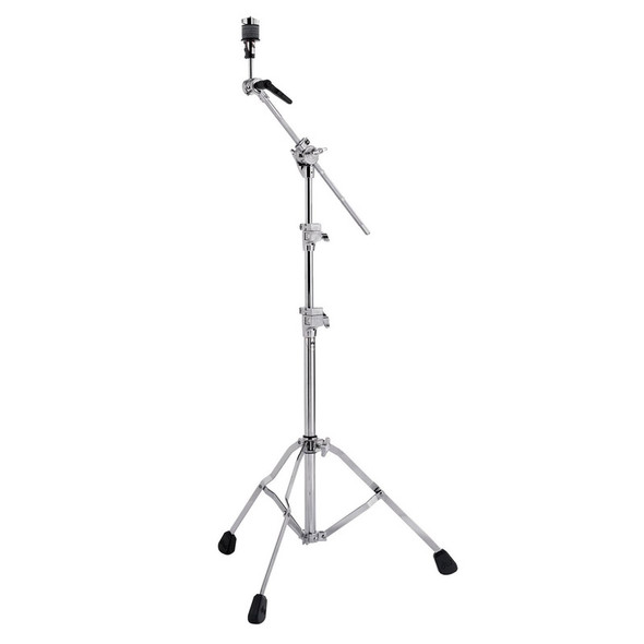 Drum Workshop DWCP7700 DW 7000 Series Cymbal Boom Stand