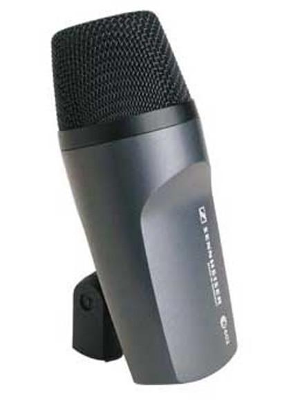 Sennheiser E602mk2 dynamic kick drum microphone