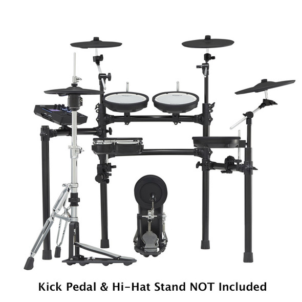Roland TD-27K V-Drums Electronic Drum Kit