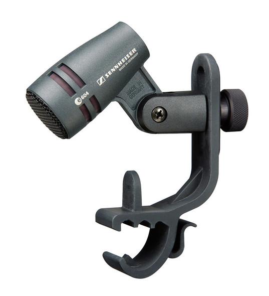 Sennheiser e 604 Dynamic Instrument Microphone